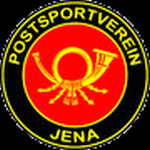 Post SV Jena II